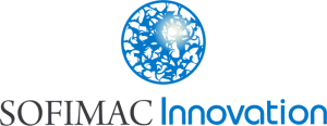 Logo_SofimacInnovation2017