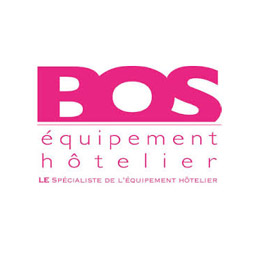 BOS EXPANSION (BOS EQUIPEMENT HOTELIER)