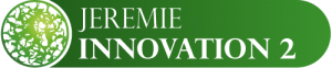 logo-jeremie-innovation2-v3