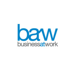 BAW (Business At Work)