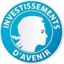 logo_officiel_investissement-avenir
