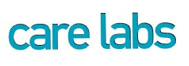 care-labs