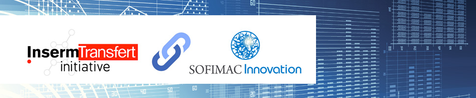Sofimac Innovation prend en gestion le fonds d'amorçage Inserm Transfert Initiative (ITI)